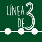Línea de 3