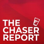 Chaser Report Extra - 27th May 2020