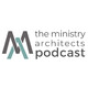 The Sustainable Ministry Show Episode 091 It Feels Like New Year's