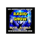Rock Angels Radio Show - Spring evil