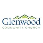 Glenwood Community Church
