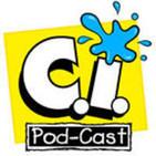 CI 306 An Interview with Dani Jones