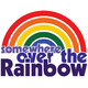Somewhere Over The Rainbow Podcast - Episode 73- Willow Wooooows