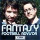 Fantasy football advisor 012 - premiership