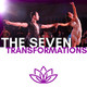 067: The Seven Transformations - The Only 2 Ways to See Your Life