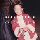 ALBUM - COSCULLUELA - BLACO PERLA
