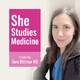 Fertility preservation, family planning in Medical training-Conversation with Dr Natalia Grindler