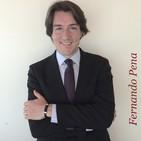 Regla nº 4 para ser un buen formador/a | Profesor Fernando Pena