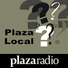 Plaza Local