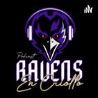 Ravens en Criollo - Habló el Head Coach