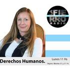 05 - Derechos Humanos, falacias argumentativas - 06 de noviembre de 2017