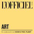 L'OFFICIEL ART