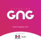 Estación GNG -  Guillermo Nieto