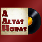 A Altas Horas 4x13 - Childcare, Mitski, Glass Caves, SPC ECO y más...