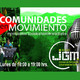 CEM 2X4: Agrupación ex presas y presos políticos