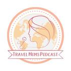 Mom to four @loveadventuremom