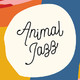 Animal Jazz radio | M21 Radio