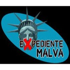 Expediente Malva - 10 / PSOE