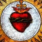 Día 29 - El Corazón de Jesús, modelo de nuestra vida exterior
