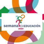 Semana da Educación 2020