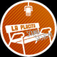 La Placita Sound System 01x07 - CAMP CLAUDE, FFS Y THE MOLDY PEACHES