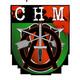 CHM022- Texas Revolution