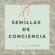 11_Semillas de Conciencia, Entrevista a Sara de Ecovida Solar