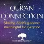 Surah Al-Fatihah (01 The Opener) Recitation, Meaning and Context
