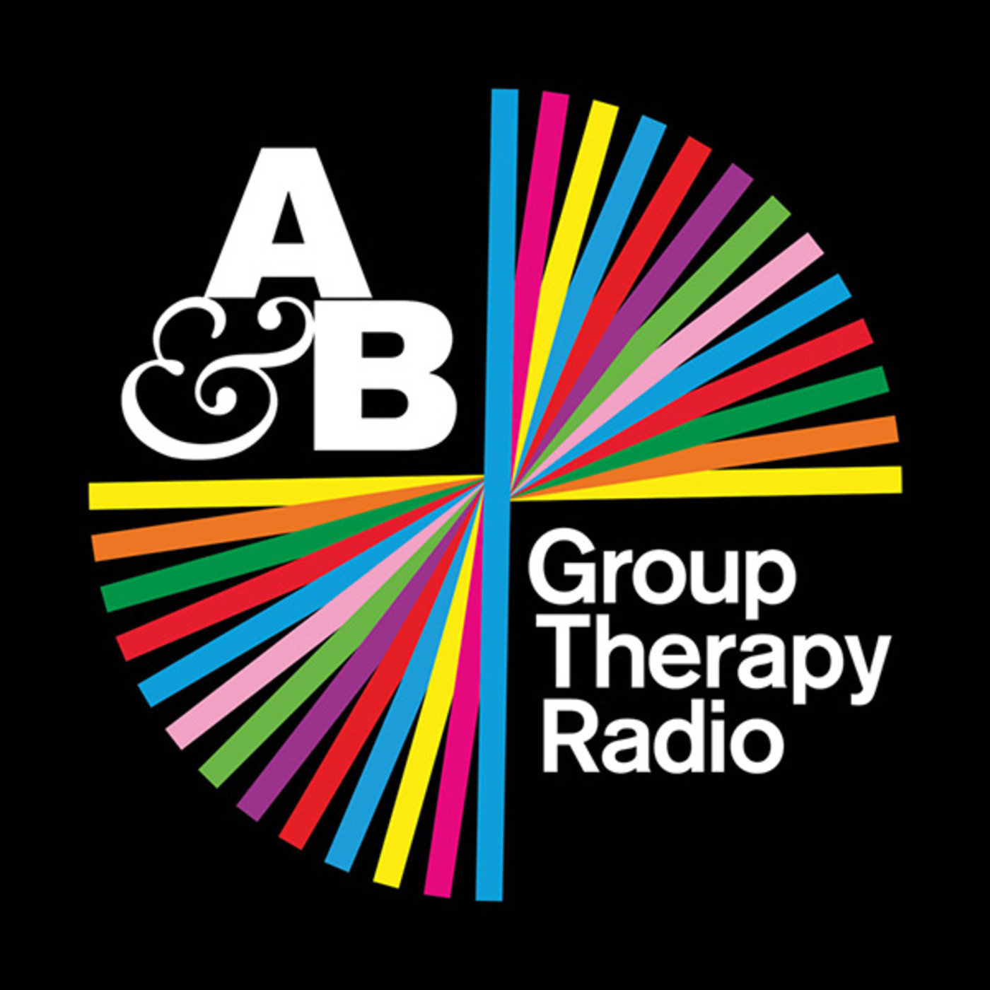 Podcast Above & Beyond: Group therapy