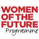 The Women of the Future Podcast: Lisa Smosarski
