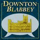 S1E4: Chicago Downton Abbey Pop Up Party | #AskAlastair
