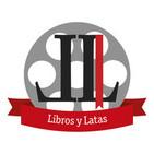 Libros y Latas