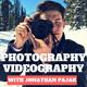 Color Grading Tips For Wedding Videographers!   Evoking Emotion Through Color