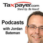 Tax Talk with the Canadian Taxpayers Federation