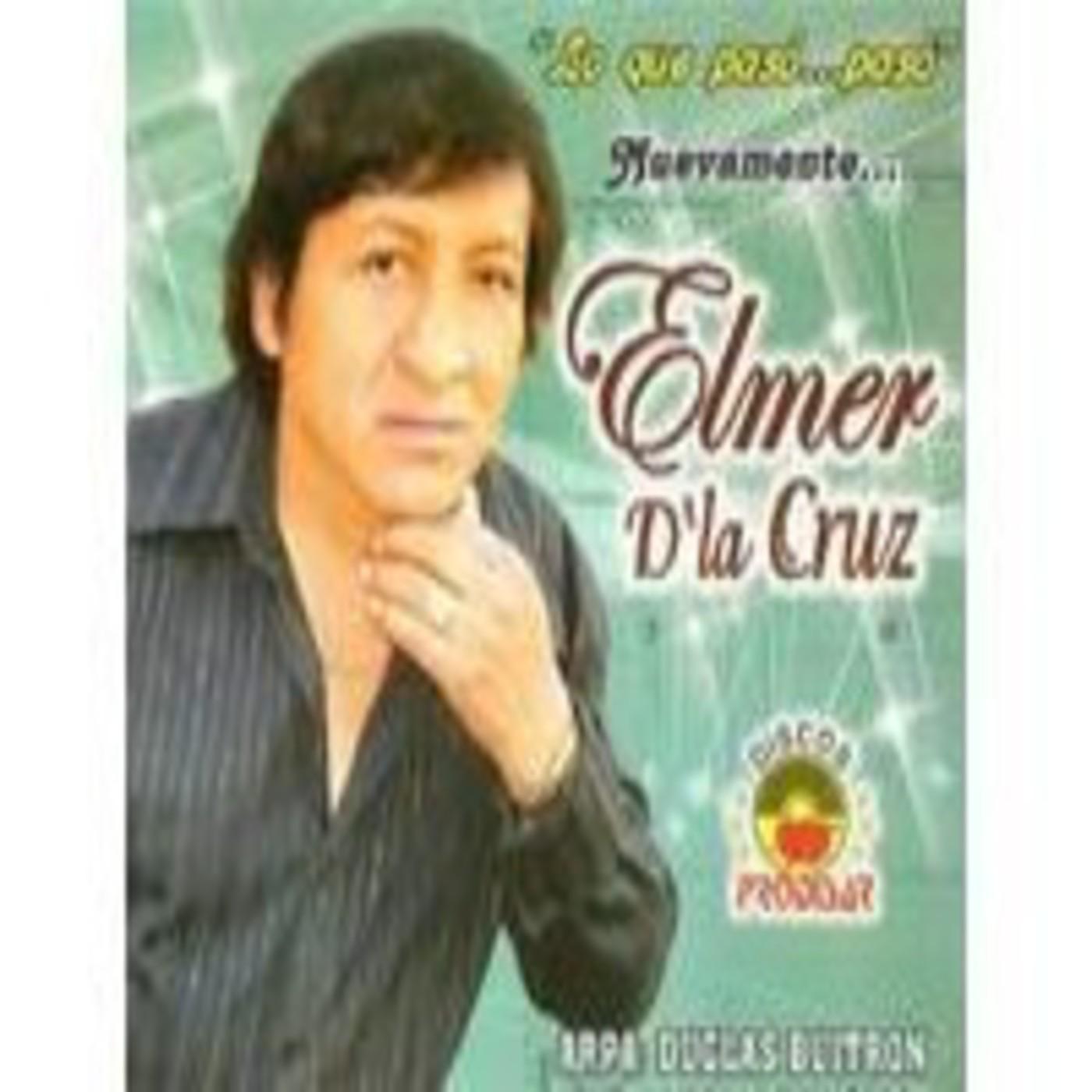 Radio folklore argentina online dating 3