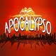 Apocalypso, la nueva normalidad x91 | Última noche