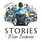 299: StoryHackers Meet Deadlines