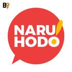 Naruhodo #237 - Por que não gostamos de esperar?