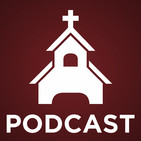 Elim Church Northampton Podcast