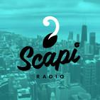 Scapi Radio 08.05.19 Oux