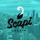 Scapi Radio 02.24.20 Diary of an Erotic Life