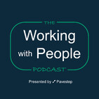Episode #17: Why alumni networks are critical to your talent supply
