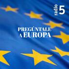 Pregúntale a Europa