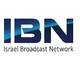 IBN News, 1-21-19