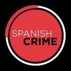 Spanish Crime