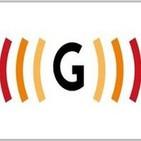 Informatius Ràdio Gavà
