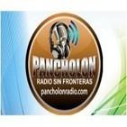 Podcast pancholonaudios