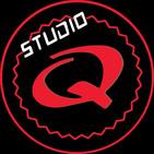Quencie Interviews Wayne Linsey - Studio Q Producer