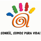 #17 programa aÇucar en portugal 07-10-2017