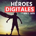 Héroes Digitales